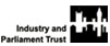 Industry and Parliament Trust